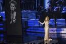 Céline Dion à Las Vegas: la vie continue...