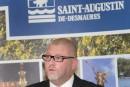 Bilan 2014: déficit de 2,7 M$ pour Saint-Augustin