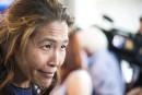 Affaire Khuong: le pari de la médiation