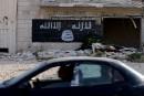 Syrie: l'EI a exécuté près de 100 personnes en un mois