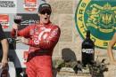Scott Dixon arrache un quatrième titre de la série IndyCar