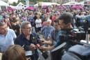 25 ans de chiffres erronés à Expo Québec?