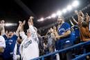 Mark Shapiro deviendrait le nouveau président des Blue Jays