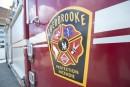 Incendie criminel: trois véhicules ont été la proie des flammes à Brompton