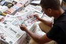 Les deux journalistes français avouent «un marché» avec le Palais marocain