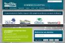 La Ville de Sherbrooke refuse de dire que son site web a été piraté