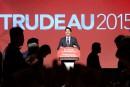 Trudeau visitera (finalement) Québec