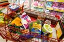 Étiquetage nutritionnel: des choix de Santé Canada critiqués