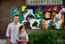 École Lambert-Closse: une partie des élèves seront réintégrés