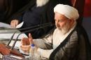 Pour l'Iran, les États-Unis restent l'«ennemi numéro un»