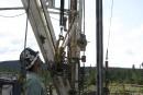 Gaz naturel: Québec mise 3,8 millions $ sur Pétrolia en Gaspésie