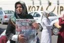 Nouvelle offensive du régime d'Erdogan contre la presse