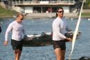 Kayak long parcours: un nouveau terreau pour la Classique?