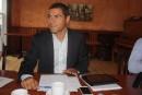 Alain Rayes veut relancer les assemblées de cuisines