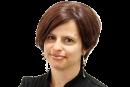 Valérie Lessard | Sexuellement responsables