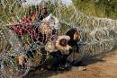 La crise des migrants rattrape la campagne électorale
