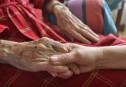 Aide médicale à mourir: des réticences prévisibles