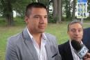 Les chefs atikamekws ont rencontré Justin Trudeau