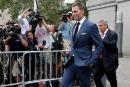 La suspension de Tom Brady annulée