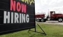 États-Unis: le taux de chômage au plus bas depuis avril 2008