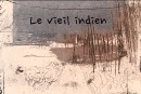 Le film <em>Le vieil indien</em> présenté à Sherbrooke