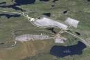 Québec autorise le projet Whabouchi de Nemaska Lithium