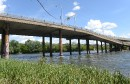 Pont des Grandes-Fourches : pas avant 2017