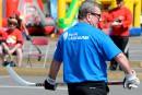 Carnaval de Québec: une gestion «désastreuse», dit Labeaume
