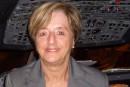 Mort de Doris Hallé-Tremblay: la thèse criminelle écartée