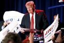 Donald Trump l'incorruptible: le phénomène démystifié