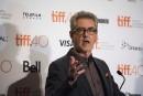 TIFF: le cinéma canadien n'obtiendra plus de faveurs