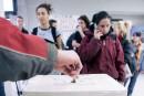 Vote des jeunes: la nouvelle loi met des bâtons dans les roues