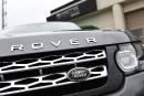 Land Rover souhaite convertir ses clients au diesel