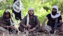 Frappe de drone en Syrie: Londres sommée de s'expliquer