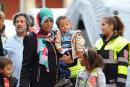 L'Allemagne veut ouvrir encore plus ses portes