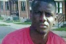 Baltimore versera 6,4 millions à la famille de Freddie Gray
