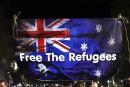 L'Australie va accueillir 12 000 réfugiés supplémentaires