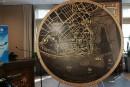 Un médaillon de 65 000 $ pour fêter les 30 ans de Québec à l'UNESCO