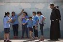 Israël: les écoles chrétiennes menacent de fermer les lieux saints