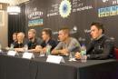 Grands prix cyclistes: Hesjedal espère avoir la forme