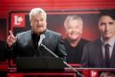 Dix élections depuis la dernière victoire libérale:Tom Allen veut renverser la vapeur