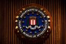 11-Septembre: arrestation d'un homme impliqué dans un projet d'attentat