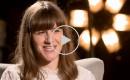 Émilie and Ogden : le duo atypique d'une harpe et d'une voix