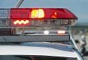 Un homme de la région de Drummond meurt après une collision avec une auto-patrouille