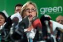 Le Parti vert accuse TVA de favoriser le Bloc