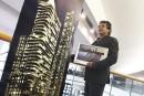 «Brigil n'avalera pas le marché du condo», dit un concurrent