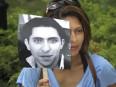Des proches lancent la Fondation Raif Badawi