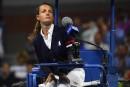 US Open: une première et une dernière pour la finale