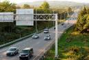 L'autoroute Laurentienne Sud sera élargie