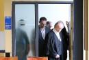 Affaire Guy Turcotte: le deuxième procès débute aujourd'hui